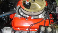 1966 Chevrolet Corvette Coupe 427/425 HP, 4-Speed presented as lot S83 at Champaign , IL 2013 - thumbail image5