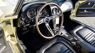 1967 Chevrolet Corvette Convertible 427/435 HP, 4-Speed presented as lot S87 at Champaign , IL 2013 - thumbail image3