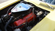 1967 Chevrolet Corvette Convertible 427/435 HP, 4-Speed presented as lot S87 at Champaign , IL 2013 - thumbail image6