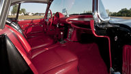 1962 Chevrolet Corvette Fuelie 327/360 HP, 4-Speed, Two Tops presented as lot S90 at Champaign , IL 2013 - thumbail image12