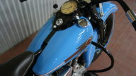 1938 Harley-Davidson EL Knucklehead 4-Speed   presented as lot S42 at Monterey, CA 2010 - thumbail image3