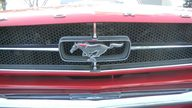 1965 Ford Mustang Coupe 200 CI, 3-Speed  presented as lot S50 at Monterey, CA 2010 - thumbail image8