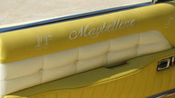1961 Cadillac Gene Winfield Maybelline Custom 300 HP, Automatic presented as lot S83 at Monterey, CA 2010 - thumbail image5