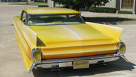 1961 Cadillac Gene Winfield Maybelline Custom 300 HP, Automatic presented as lot S83 at Monterey, CA 2010 - thumbail image8