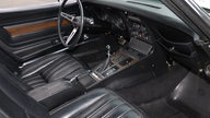 1971 Chevrolet Corvette ZR2 Convertible 454/425 HP, 4-Speed  presented as lot S118 at Monterey, CA 2010 - thumbail image5