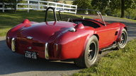 1966 Shelby Cobra 427 Roadster CSX3102, 427/425 HP, 4-Speed  presented as lot S120 at Monterey, CA 2010 - thumbail image2