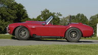 1966 Shelby Cobra 427 Roadster CSX3102, 427/425 HP, 4-Speed  presented as lot S120 at Monterey, CA 2010 - thumbail image3