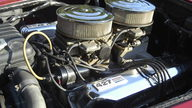 1966 Shelby Cobra 427 Roadster CSX3102, 427/425 HP, 4-Speed  presented as lot S120 at Monterey, CA 2010 - thumbail image7