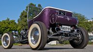 1923 Ford Tweedy Pie Roadster 3-Speed   presented as lot S133 at Monterey, CA 2010 - thumbail image2