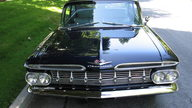 1959 Chevrolet Biscayne 348/305 HP, 3-Speed presented as lot S149 at Monterey, CA 2010 - thumbail image3