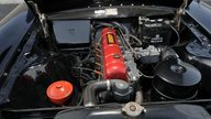 1953 Nash Ambassador Custom Sedan presented as lot F104 at Monterey, CA 2010 - thumbail image6