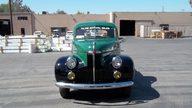 1947 Studebaker M5 Pickup 170 CI presented as lot F47 at Monterey, CA 2011 - thumbail image3