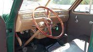 1947 Studebaker M5 Pickup 170 CI presented as lot F47 at Monterey, CA 2011 - thumbail image6