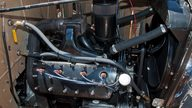 1932 Cadillac LaSalle 3-Speed presented as lot F66 at Monterey, CA 2011 - thumbail image9