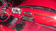 1954 Packard Pacific Hardtop 359/212 HP, Automatic presented as lot F145 at Monterey, CA 2011 - thumbail image4