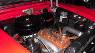 1954 Packard Pacific Hardtop 359/212 HP, Automatic presented as lot F145 at Monterey, CA 2011 - thumbail image5