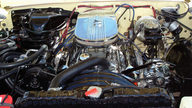 1964 Chevrolet Impala SS Convertible 327/300 HP, 4-Speed presented as lot F164 at Monterey, CA 2011 - thumbail image6