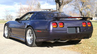 1985 Chevrolet Corvette Coupe 350 CI, 6-Speed presented as lot S20 at Monterey, CA 2011 - thumbail image2
