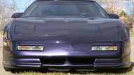 1985 Chevrolet Corvette Coupe 350 CI, 6-Speed presented as lot S20 at Monterey, CA 2011 - thumbail image3