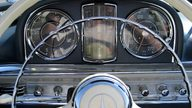 1961 Mercedes-Benz 300 SL Roadster presented as lot S85 at Monterey, CA 2011 - thumbail image6