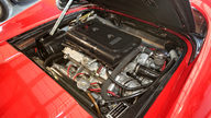 1974 Ferrari Dino 246 GTS Barn Find with 2,910 miles presented as lot S88 at Monterey, CA 2011 - thumbail image4