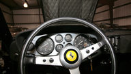 1972 Ferrari 365 GTB/4 Daytona Barn Find with 9,752 miles presented as lot S89 at Monterey, CA 2011 - thumbail image5