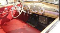 1947 Ford Sportsman Woody Convertible presented as lot S115 at Monterey, CA 2011 - thumbail image5