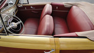 1947 Ford Sportsman Woody Convertible presented as lot S115 at Monterey, CA 2011 - thumbail image6