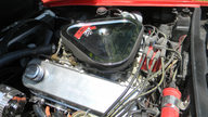 1969 Chevrolet Corvette L89 Convertible 427/435 HP, 4-Speed presented as lot S123 at Monterey, CA 2011 - thumbail image3