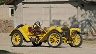 1912 Mercer Raceabout presented as lot S148 at Monterey, CA 2011 - thumbail image2