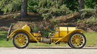 1912 Mercer Raceabout presented as lot S148 at Monterey, CA 2011 - thumbail image3