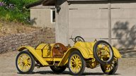 1912 Mercer Raceabout presented as lot S148 at Monterey, CA 2011 - thumbail image4