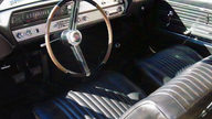 1965 Oldsmobile 442 Convertible 400/345 HP, 4-Speed presented as lot S51 at Monterey, CA 2011 - thumbail image4