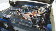 1965 Oldsmobile 442 Convertible 400/345 HP, 4-Speed presented as lot S51 at Monterey, CA 2011 - thumbail image5