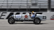 1931 Miller Bowes Seal Fast Special Indy 500 Winner   presented as lot S147.1 at Monterey, CA 2011 - thumbail image12
