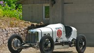 1931 Miller Bowes Seal Fast Special Indy 500 Winner   presented as lot S147.1 at Monterey, CA 2011 - thumbail image2