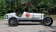 1931 Miller Bowes Seal Fast Special Indy 500 Winner   presented as lot S147.1 at Monterey, CA 2011 - thumbail image3
