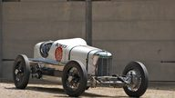 1931 Miller Bowes Seal Fast Special Indy 500 Winner   presented as lot S147.1 at Monterey, CA 2011 - thumbail image4