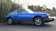 1973 Porsche 911 Coupe 2.4L, 5-Speed presented as lot T66 at Monterey, CA 2012 - thumbail image2