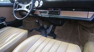 1973 Porsche 911 Coupe 2.4L, 5-Speed presented as lot T66 at Monterey, CA 2012 - thumbail image3