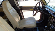 1977 International Scout SSII Matching Numbers Award Winner presented as lot T187 at Monterey, CA 2012 - thumbail image3