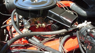 1977 International Scout SSII Matching Numbers Award Winner presented as lot T187 at Monterey, CA 2012 - thumbail image6