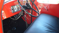 1937 International D2 Pickup Loaded with Every Option Available in 1937 presented as lot T192 at Monterey, CA 2012 - thumbail image3