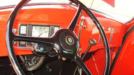 1937 International D2 Pickup Loaded with Every Option Available in 1937 presented as lot T192 at Monterey, CA 2012 - thumbail image5