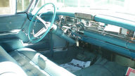1958 Buick Roadmaster 75 Convertible 364/300 HP, Automatic presented as lot F163 at Monterey, CA 2012 - thumbail image3