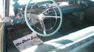 1958 Buick Roadmaster 75 Convertible 364/300 HP, Automatic presented as lot F163 at Monterey, CA 2012 - thumbail image4