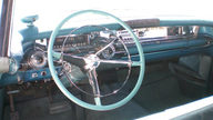 1958 Buick Roadmaster 75 Convertible 364/300 HP, Automatic presented as lot F163 at Monterey, CA 2012 - thumbail image5