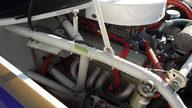 1996 Pontiac Trans Am IROC Race Car presented as lot F168 at Monterey, CA 2012 - thumbail image4