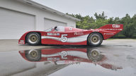 1986 Porsche 962 Bob Akin/Coca-Cola, 1986 Sebring Winner presented as lot S113 at Monterey, CA 2012 - thumbail image12