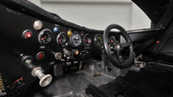 1986 Porsche 962 Bob Akin/Coca-Cola, 1986 Sebring Winner presented as lot S113 at Monterey, CA 2012 - thumbail image4